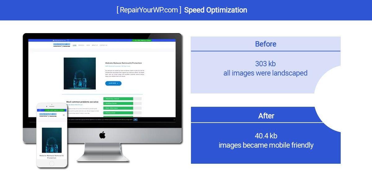 repairyourwp.com Results