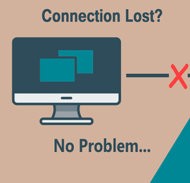 Your Website As a CDN Fallback in case of Network Failure