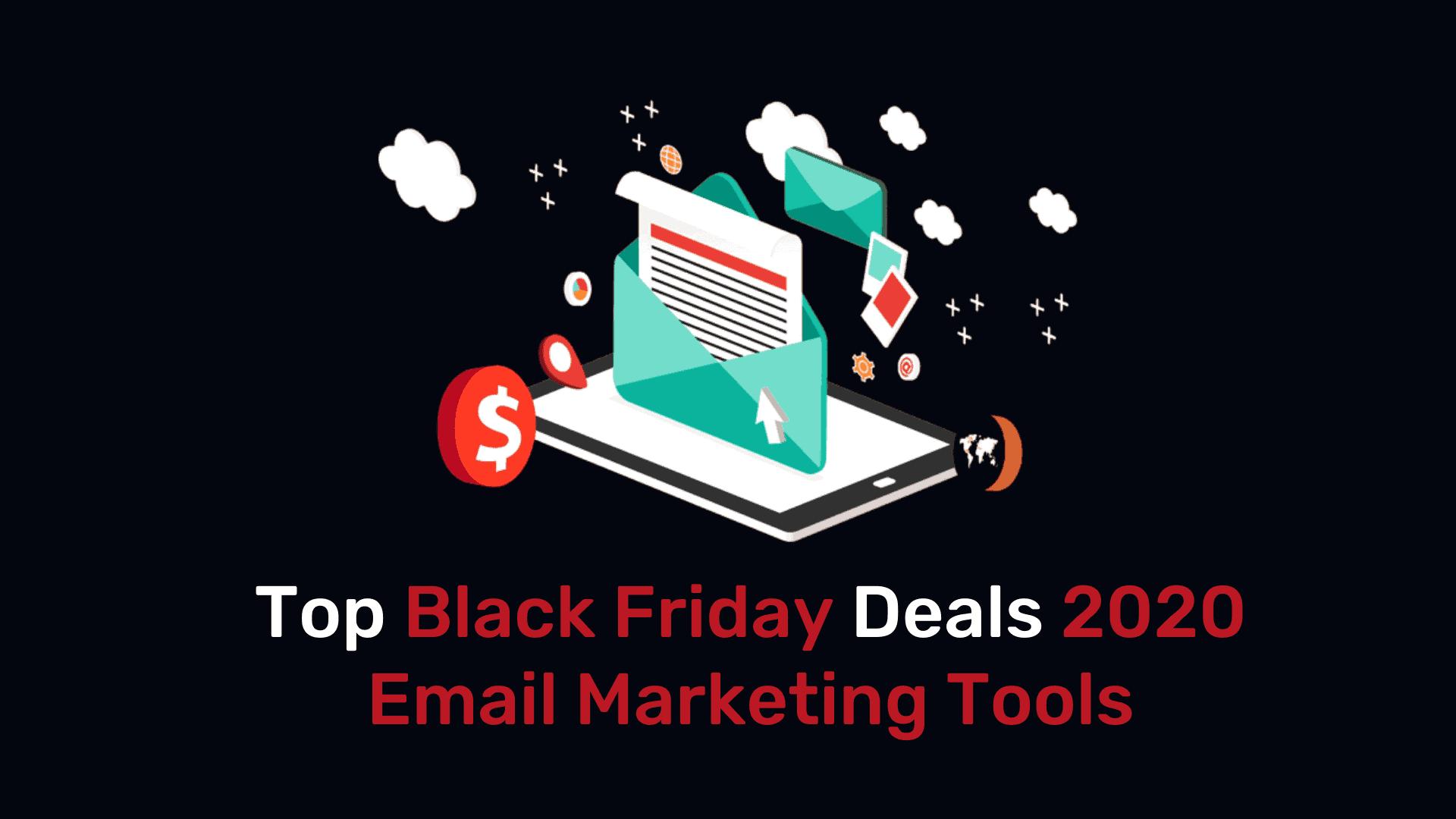 black-friday-email-marketing-deals