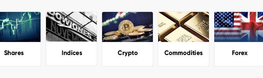 Capital.com-assets