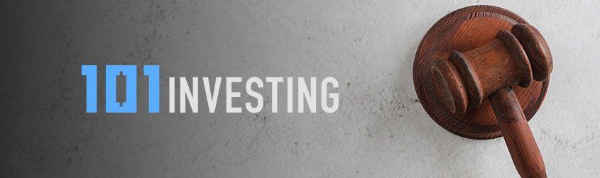 101investing cyprus cysec regulation