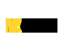 brokereo-logo