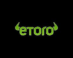 etoro-erfahrungen