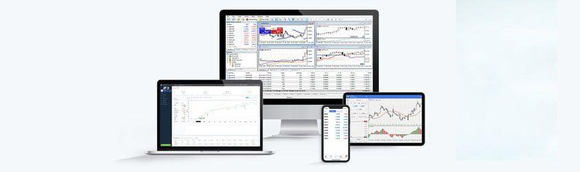 jfd bank trading software