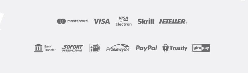 trade.com einzahlung auszahlung