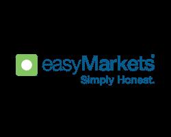 easymarkets erfahrungen