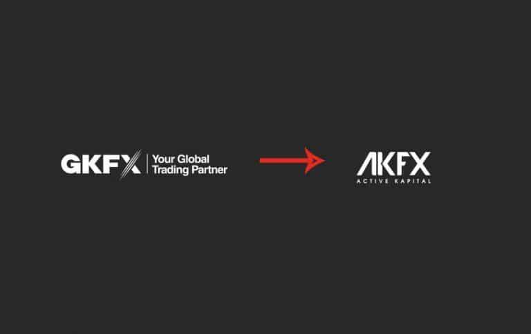 gkfx akfx