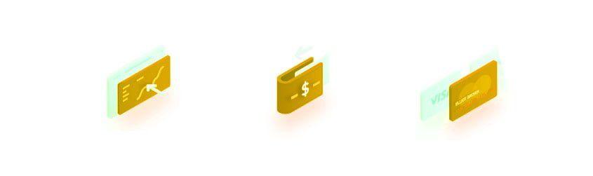 xtb Einzahlung Auszahlung