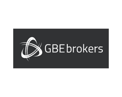 GBE brokers Erfahrungen