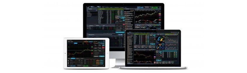 CMC Markets Next Generation