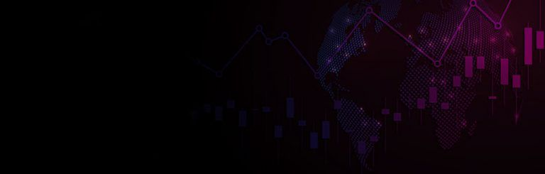 RSI - Relative Strength Index