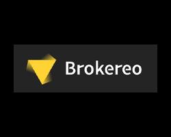 brokereo