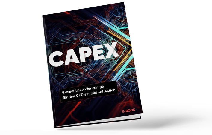 ebook capex ger 1