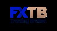 fxtb forextb