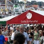 Gladmatfestival - Stavanger