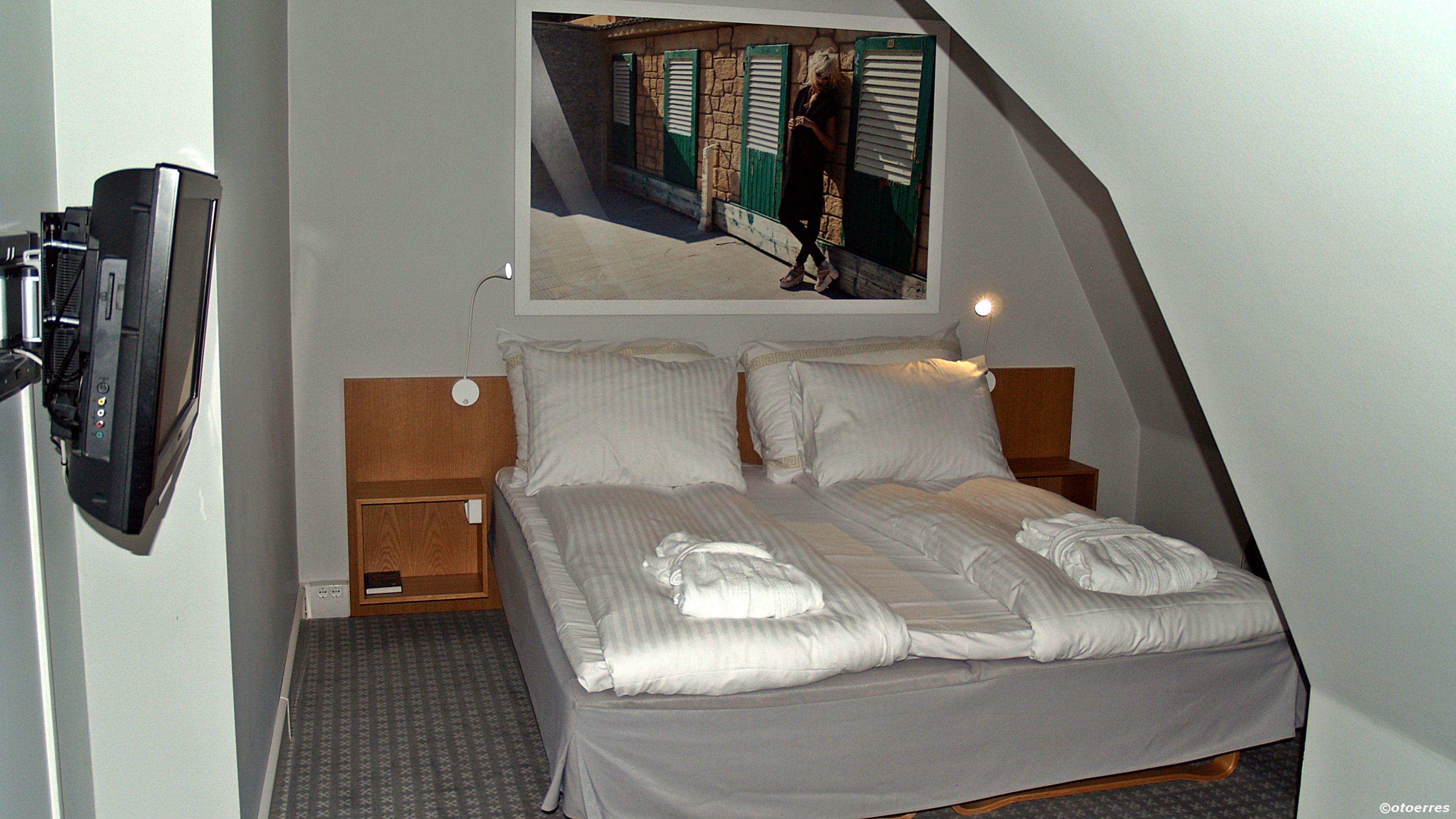 Radisson Blu Royal Hotel Stavanger
