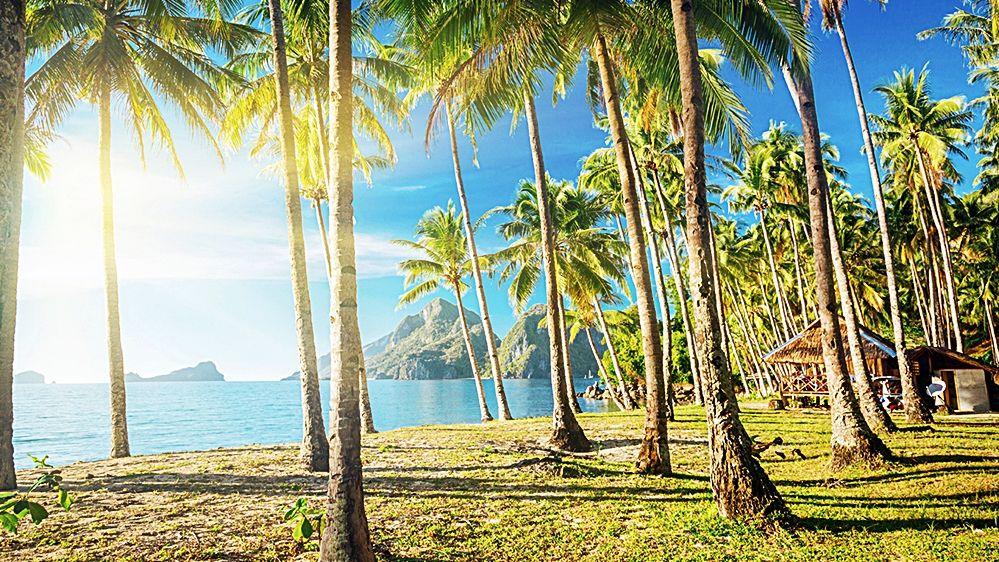 las-cabanas-beach-palawan
