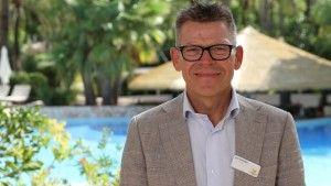 Jan Vendelbo (spies.dk)