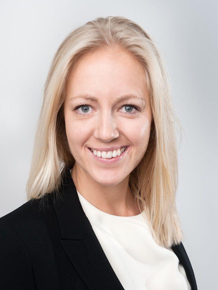 Christina Steimler - Advokat - Indem