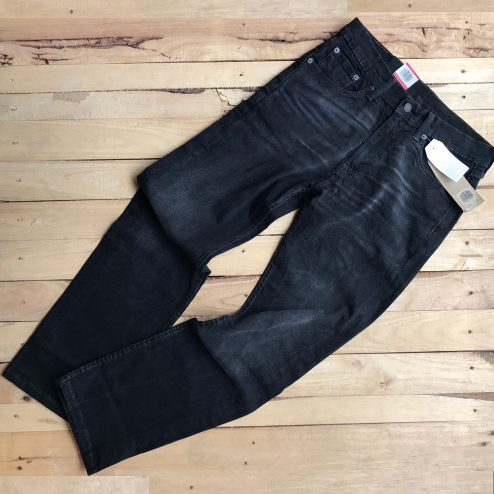 Quần Jeans Levi's® 505™ Chain Reaction