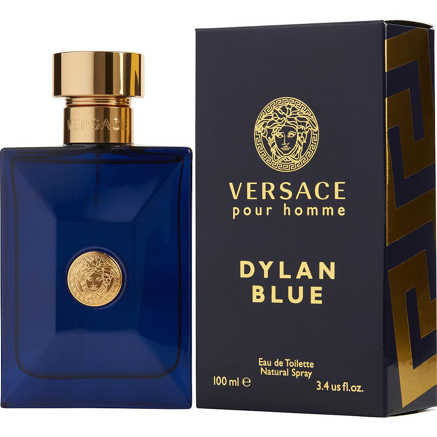 versace-pour-homme-dylan-blue-edt