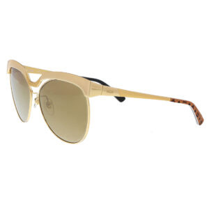 kinh-mat-mcm-105s-clubmaster-717-gold