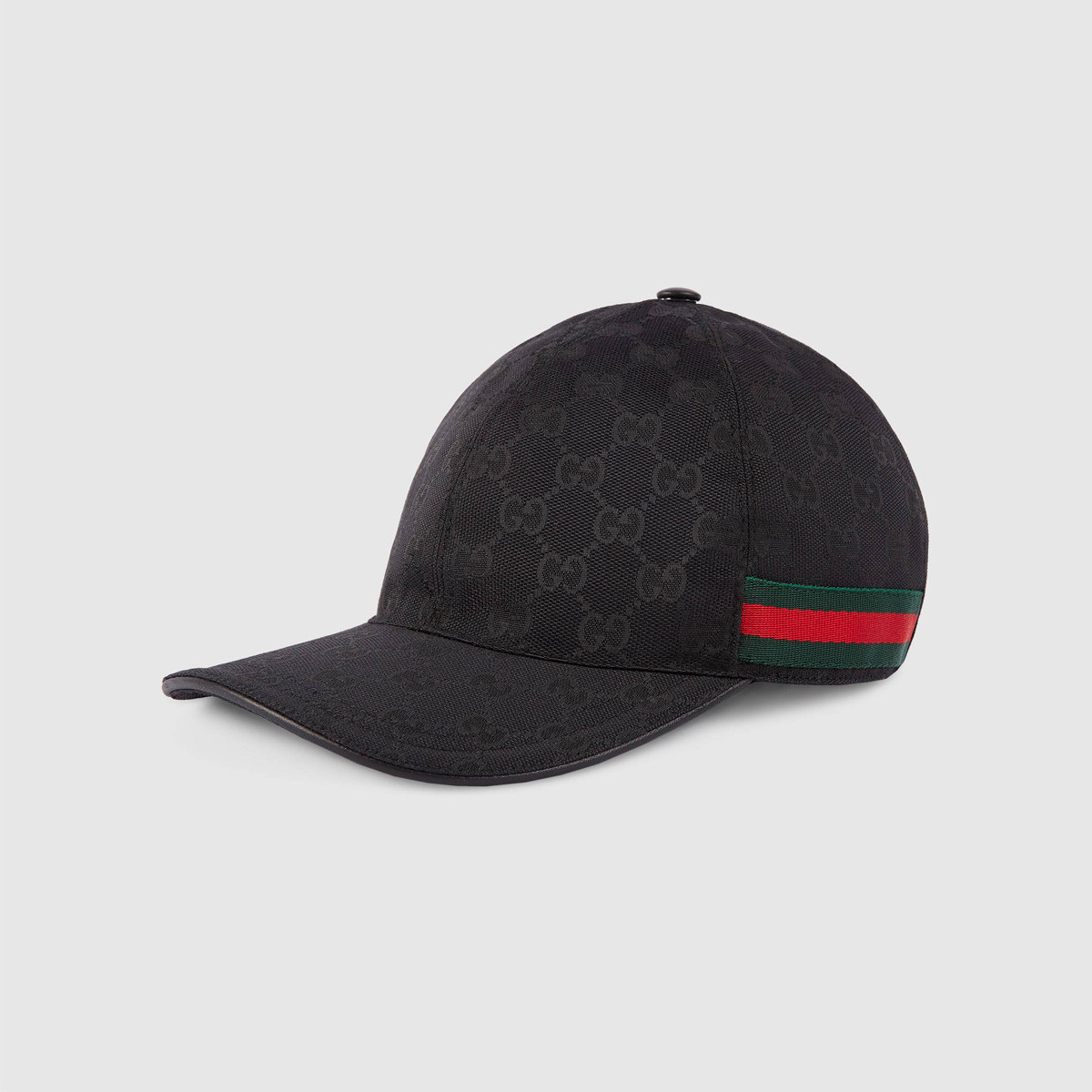 non-gucci-original-gg-canvas-baseball-with-web