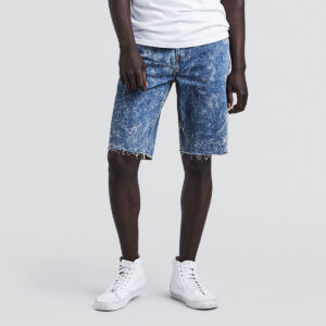 quan-short-levis-511-blue-powder