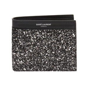 vi-da-saint-laurent-glitter-finish