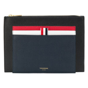 vi-cam-tay-thom-browne-folio-w-folded-pocket-in-funmix