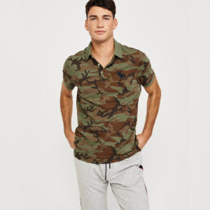 ao-polo-abercrombie-fitch-muscle-fit-23