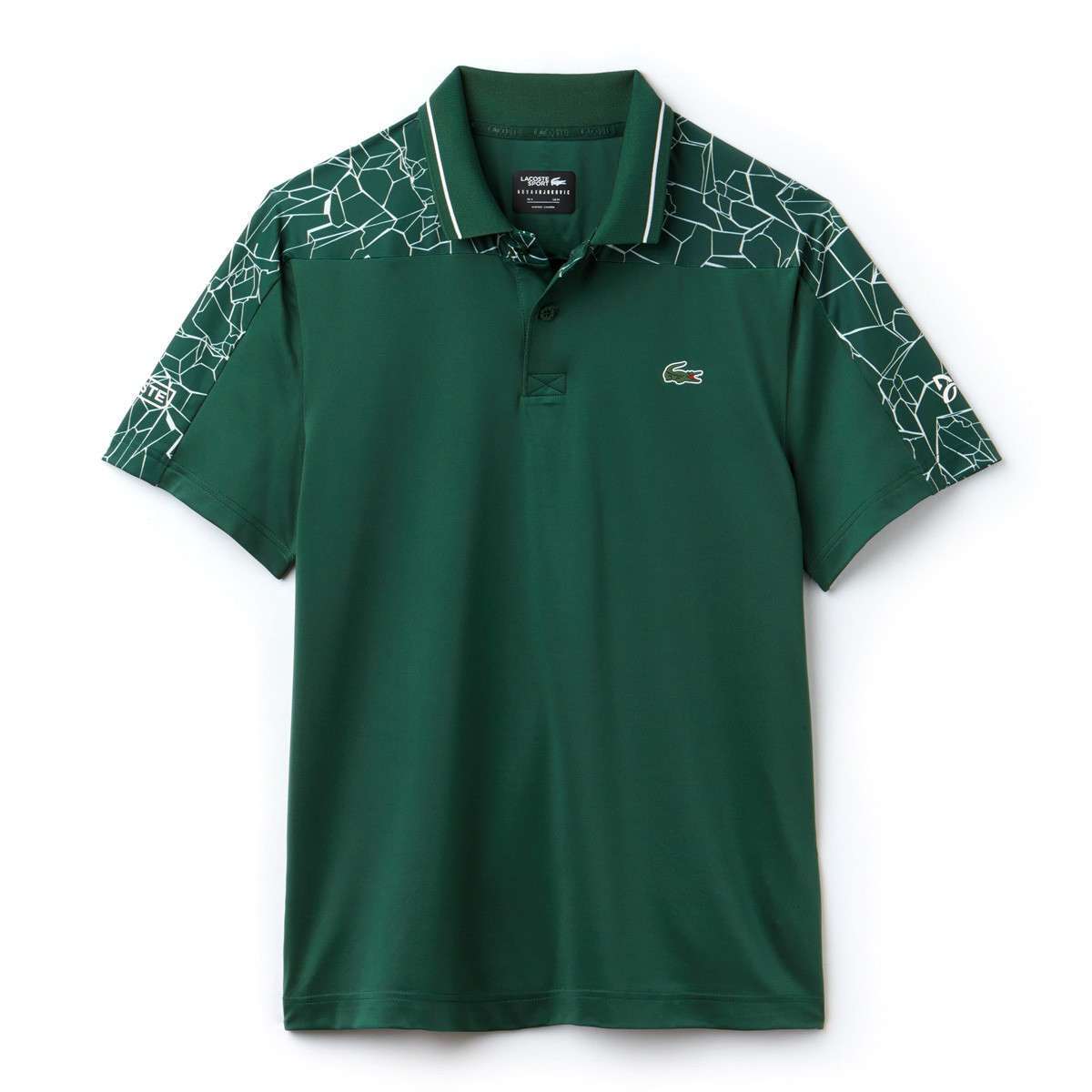 ao-polo-lacoste-sport-regular-fit-179