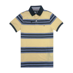 ao-polo-tommy-hilfiger-slim-fit-19