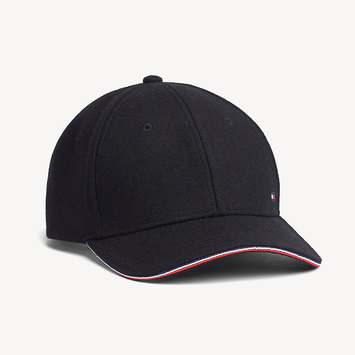 non-tommy-hilfiger-34