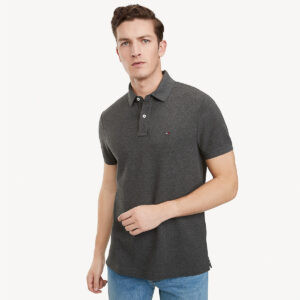 ao-polo-tommy-hilfiger-regular-fit-28