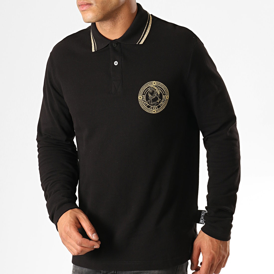 ao-polo-versace-jeans-couture-slim-fit-27