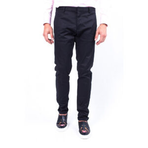 quan-kaki-dsquared2-slim-fit-cigarette-black