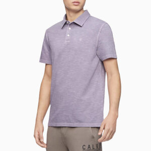 ao-polo-calvin-klein-regular-fit-275