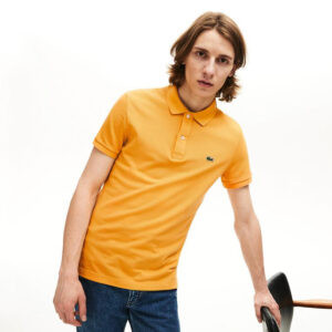ao-polo-lacoste-slim-fit-206