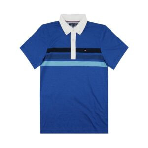 ao-polo-tommy-hilfiger-slim-fit-50