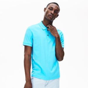 ao-polo-lacoste-regular-fit-211