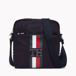 tui-deo-cheo-tommy-hilfiger-18