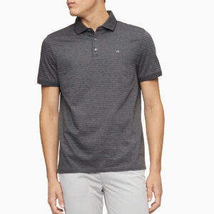 ao-polo-calvin-klein-regular-fit-302
