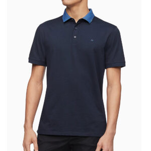 ao-polo-calvin-klein-regular-fit-301