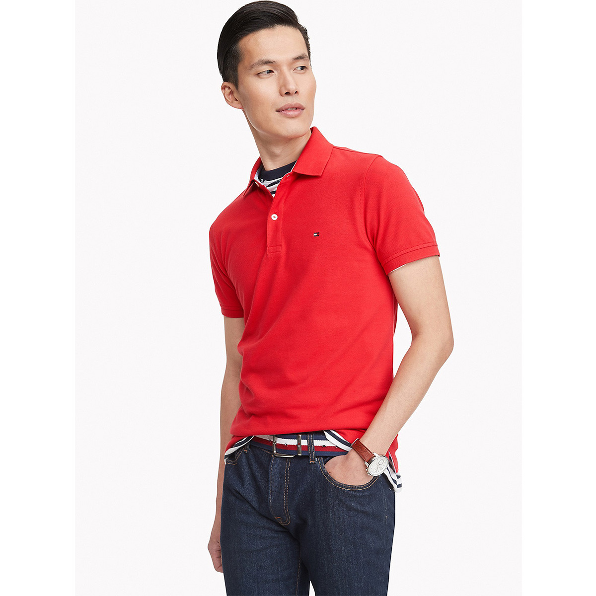 ao-polo-tommy-hilfiger-slim-fit-53
