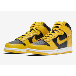 giay-sneakers-nike-dunk-high-sp-varsity-maize