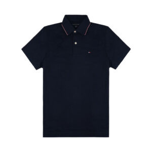 ao-polo-tommy-hilfiger-custom-fit-55