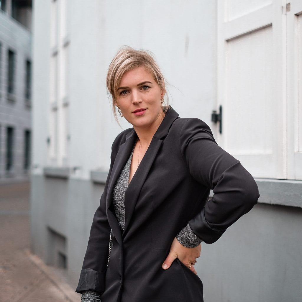 2019 1117 15172900 | Eline Van Dingenen