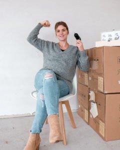 Bosch IXO 6 Vino