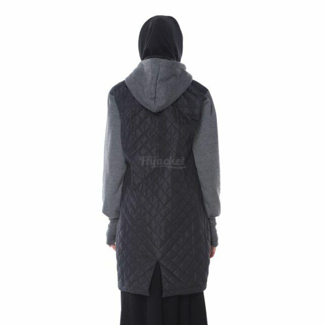 Hijacket® Graciella Black